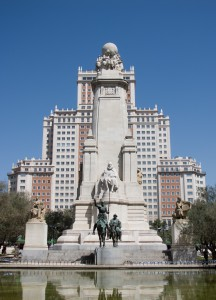 Monumento_a_Miguel_de_Cervantes_-_03